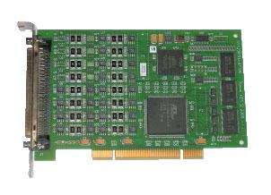 PCI_A429_ohneHintergrund
